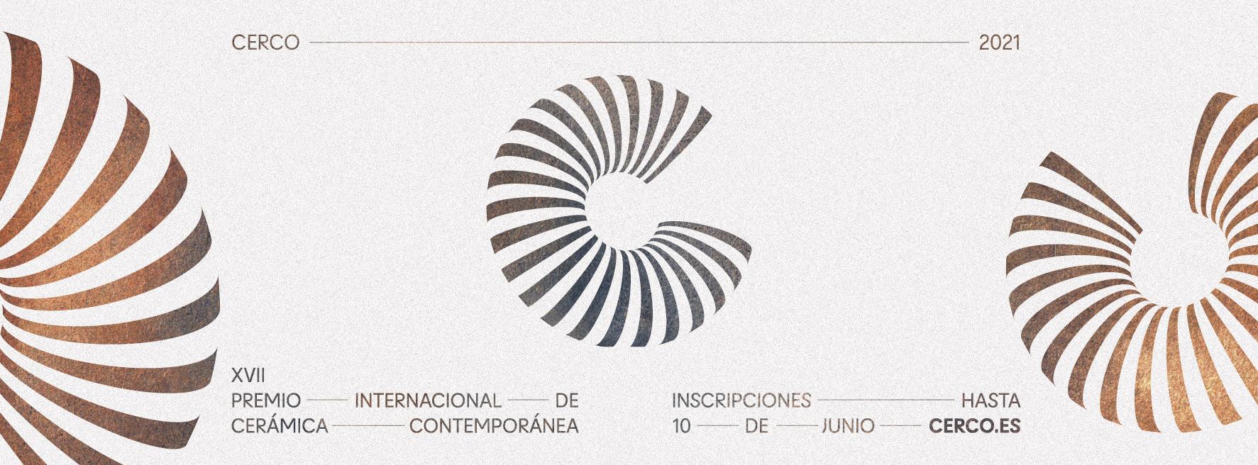 International contemporary ceramic Prize Award 2021